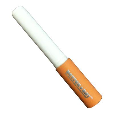 Better Bat Cigarette Ejector Bat Small