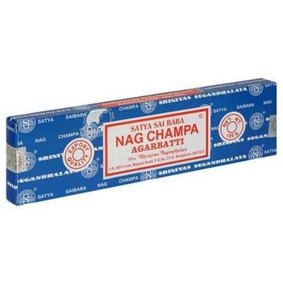 Satya Nag Champa 100gm