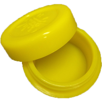 NoGoo Non-Stick Jar Lg