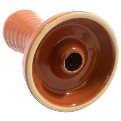 Funnel Hookah Bowl 2