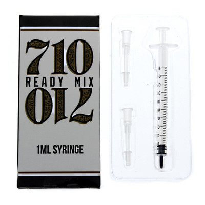 710 Ready Mix Syringe for sale lowest price online