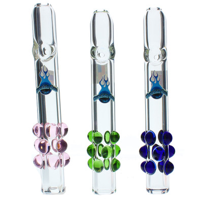 Mumbo Jumbo Steamroller, Assorted Colors