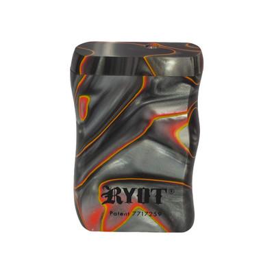 Ryot Acrylic Smoke System Box, Small
