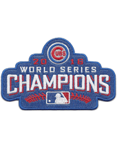 Chicago Cubs Gear T Shirts Hats Apparel
