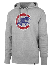 chicago cubs sweatshirts