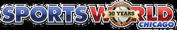 SportsWorldChicago.com