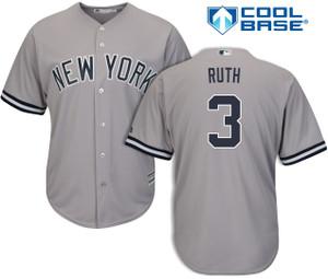 d9a3df514d88df New York Yankees Jerseys   Shirts