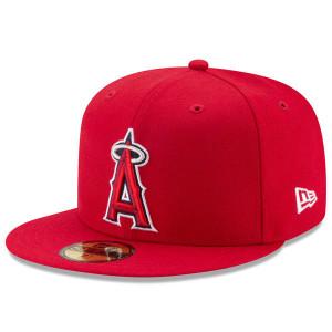L.A. Angels of Anaheim