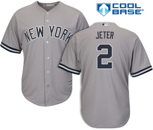 2965417cd75 New York Yankees Jerseys   Shirts