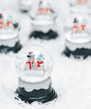Christmas Gift Ideas for Newlyweds