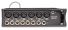 Sound Devices 688 Portable 16 Track Field Recorder