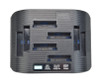 Clear-Com AC50 Battery Charger