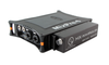 Cable Techniques MX-POWERSLED External DC Power Adapter for Sound Devices MixPre-3/6
