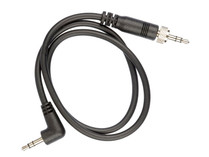 Sennheiser CL1 Line Output Cable