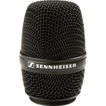 Sennheiser MMD 945-1 BK  Lead Vocal Stage Microphone Capsule