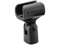Sennheiser MZQ200 Stand adapter for K6 and K6P Series