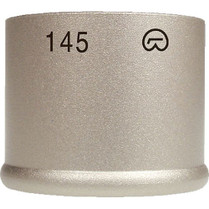 Neumann KK 145 Low Frequency  Cardioid  Capsule Head for KM Series Digital Microphone
