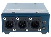 Clear-Com PK-7 1 Channel 0.4-amp Power Supply