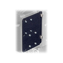BEC ABSPU Side Plate for Anton Bauer Gold Mount System