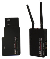 IDX CW-3 Wireless HDMI type Transmitter/Receiver