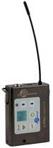 Lectrosonics LMb L Series Wireless Microphone Transmitter A1 (470.100 - 537.575 MHz)
