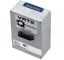 Lectrosonics VRT 2 Tracking Venue Receiver Module (Block B1)