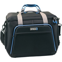 ORCA Shoulder Video Bag (OR-6)