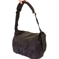 ORCA OR-36 Audio Bag Large Environmental Cover