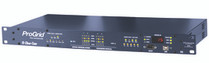 Clear-Com PG4-INTERCOM-CC-FX / ProGrid 4 422C Icom If FX