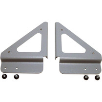 PSC EuroCart Rack Mount Ear Kit