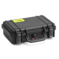 DPA Accessory PELI™ CASE FOR D:DICATE™ MICROPHONES (KE0002)