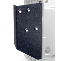 BEC Group BEC-SXSP-1 Right Side Plate Bracket for Sony DNW-SX Series Camcorders