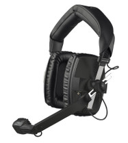 Beyerdynamic DT 109 200/50/BLACK