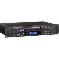 Tascam CD-200SB Solid-State / CD Player
