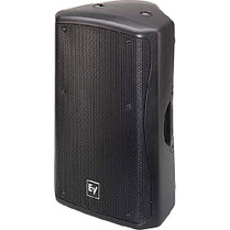"Electro-Voice Zx5-60PI - 2-Way 15"" P.A. Suspension Loudspeaker - Black"