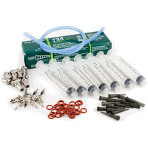 Lectrosonics WPMC-10 - Water Tight Connector Kit for Lectrosonics Microphones