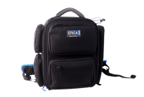 Orca OR-21 Camera Backpack