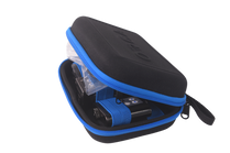 Orca OR-65 Hard Shell Accessories Cases, XXS