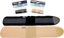 URSA Calf Strap for Wireless Transmitters