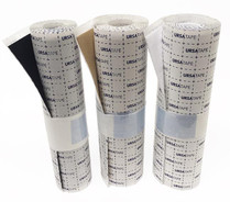 URSA Soft Strips Tape Roll
