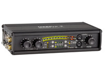 Sound Devices USBPre 2 Computer Audio Interface