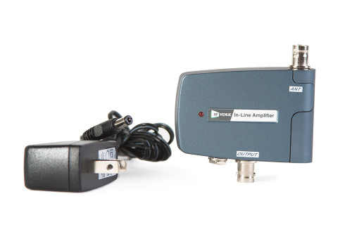 RFvenue ILAMP - RF Amplifier/Antenna Booster