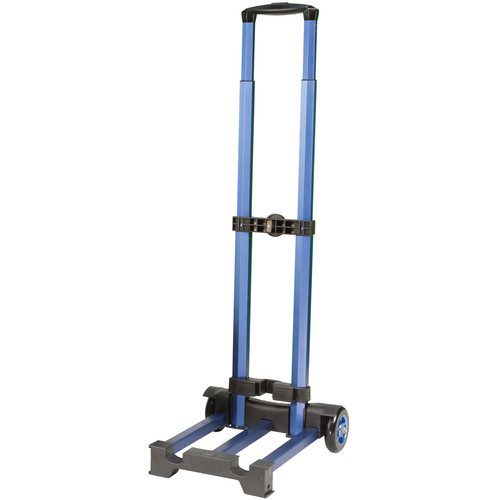 ORCA Trolley System OR-70