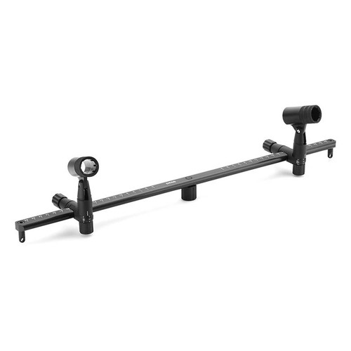 DPA Accessory STEREO BOOM FOR D:DICATE™ UA0836 (INCLUDING MICROPHONE HOLDERS)