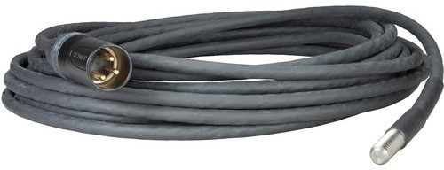 Ambient AHK-ERD10 Grounding Cable for ASF-1 MKII