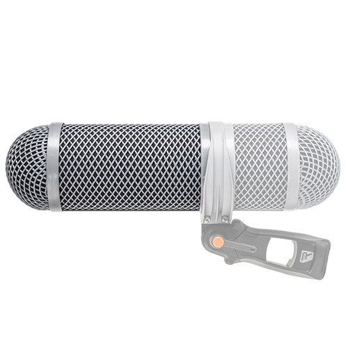 Rycote 010421 Super Shield Front Pod Only (Small)