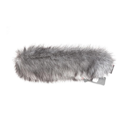Rycote 020520 Super Shield (WindJammer Only) - Small