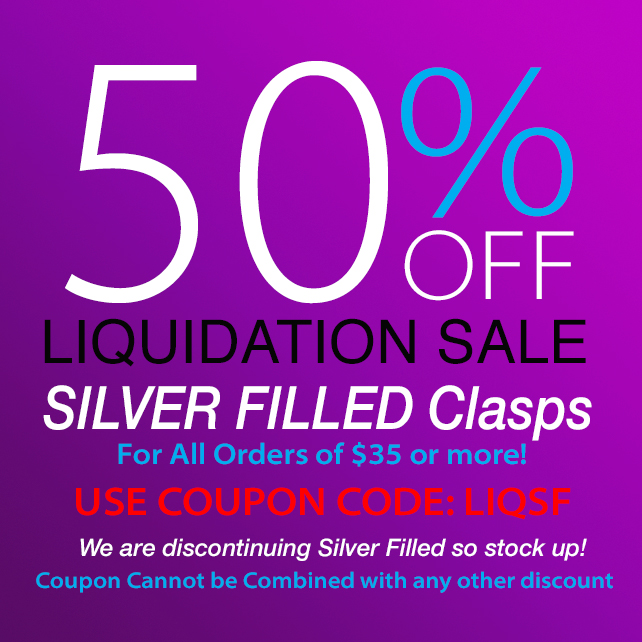silverfilled50liquidation-edited-1.jpg