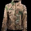 Inertia Jacket