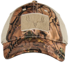 GO Wild Tactical Hat
